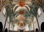 St. Josef-Kirche Bottrop
