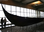 Wikinger-Museum in Roskilde