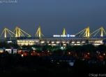 Iduna-Park-Arena