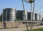 Five-Boats-Häuser