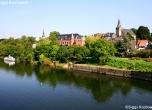 Kettwig / Ruhr