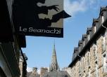 Becherel Bretagne