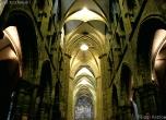 Kirche in Dol de Bretagne