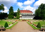 Schloss Berge