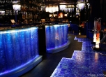 Kosta Boda Glas-Hotel Schweden