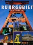 Ruhrgebiet Bildband