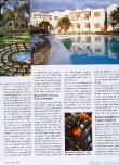 Bellevue-Magazin