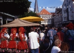Stadtfest in Hattingen